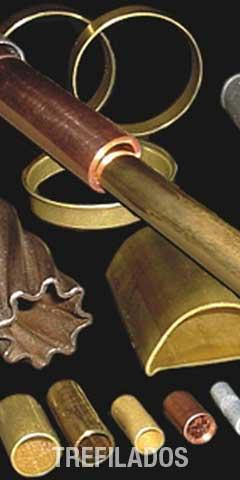 tubos-trefilados-2