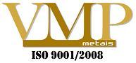 VMP Metais